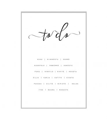 juliste_tarrataivas