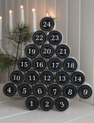 tarrataivas_joulukalenteri