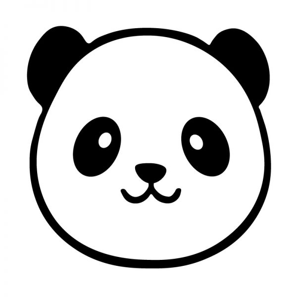 panda_seinätarra_tarrataivas