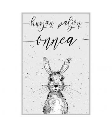 postikortti_tarrataivas